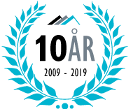 10aar-badge
