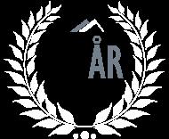 badge-hvit